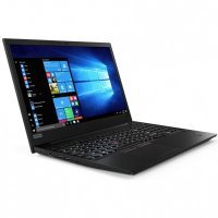 """kupit-Ноутбук Lenovo NoteBook TP E580 4G 500 NOOS / 15.6 """" (20KTS0V400)-v-baku-v-azerbaycane"""