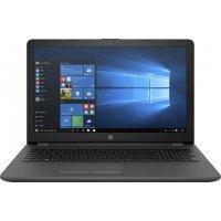 """kupit-Ноутбук HP 250 G6 / 15.6"""" / Graphite (3QM21EA)-v-baku-v-azerbaycane"""