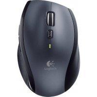 kupit-Беспроводная мышь LOGITECH Wireless Mouse M705 Marathon (910-001949)-v-baku-v-azerbaycane