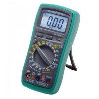 kupit-Цифровой мультиметр Pro'sKit MT-1210-v-baku-v-azerbaycane