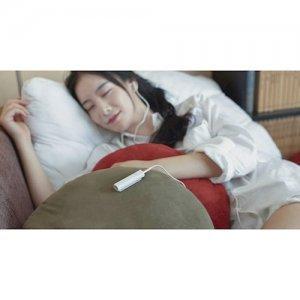 Адаптер Xiaomi Bluetooth Audio Receiver для наушников 3.5 мм (YPJSQ01JY)
