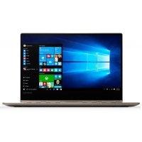 """kupit-Ноутбук Lenovo Yoga 910-13IKB/ 13.9"""" FHD IPS M-Touch (80VF009URK)-v-baku-v-azerbaycane"""