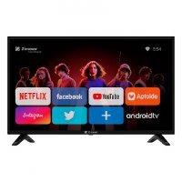 "kupit-Телевизор Zimmer ZM-SH3225D 32"" / Smart TV / HD (1366x768)-v-baku-v-azerbaycane"
