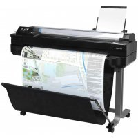 kupit-Плоттер HP DesignJet T520 36-in Printer (CQ893C)-v-baku-v-azerbaycane