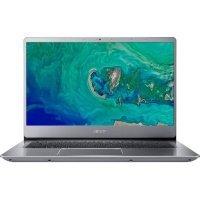 "kupit-Ноутбук Acer Swift 3 SF314-56-7716 / Core i7 / 14"" (35.6 см) (NX.H4CER.001)-v-baku-v-azerbaycane"