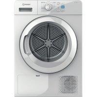kupit-Сушильная машина Indesit YT CM08 8B EU (White)-v-baku-v-azerbaycane