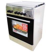 kupit-Комбинированная плита Simfer 7312 ZMRW-1-v-baku-v-azerbaycane
