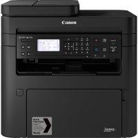 Принтер Canon i-SENSYS MF264DW B/W A4 All-in-One (2925C016)
