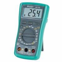 kupit-Мультиметры Pro'sKit MT-1132-v-baku-v-azerbaycane