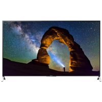 "Телевизор Sony 55"" KD-55X9005C LED, Ultra HD 4K, Smart TV, 3D,Wi-Fi"