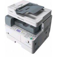 kupit-Принтер Canon IR1435I (9506B004)-v-baku-v-azerbaycane