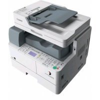Принтер Canon IR1435I (9506B004)
