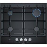 kupit-Газовая варочная поверхность Bosch PRP6A6D70R (Black)-v-baku-v-azerbaycane