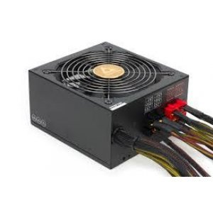 Блок питания Mercury Power Supply 650W (CKP650M)