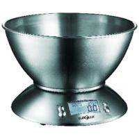 kupit-Весы кухонные Eurolux EU-S 9084CES5-v-baku-v-azerbaycane