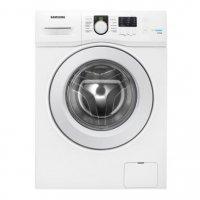 kupit-Стиральная машина Samsung WF60F1R0E2WDLP (White)-v-baku-v-azerbaycane
