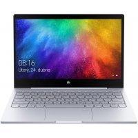"""kupit-Ноутбук Xiaomi Mi Notebook Air JYU4123CN 13.3"""" (Silver)-v-baku-v-azerbaycane"""