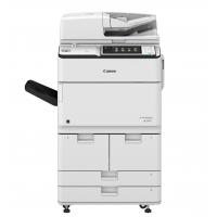 kupit-Принтер Canon IRADV 6575I (0293C004)-v-baku-v-azerbaycane