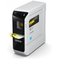 kupit-Ленточный принтер Epson LW-600P LabelWorks (Cont. & UK (C51CD69200)-v-baku-v-azerbaycane