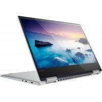 "Ноутбук Lenovo Yoga 720-13IKB Touch 13.3"" (81C3006GRK)"