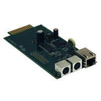 kupit-Tripp Lite Internal Universal SNMP/Web management accessory card connects UPS to Ethernet (SNMPWEBCARD)-v-baku-v-azerbaycane