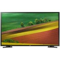 "Телевизор SAMSUNG 32"" UE32N4000AUXRU 720p HD (NEW)"