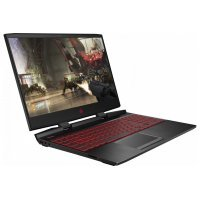 "Ноутбук HP OMEN 17-an122ur / Core i5 / 17.3"" (4JU03EA)"