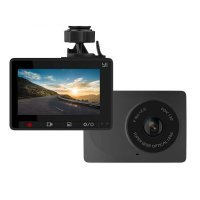 kupit-Action камера Xiaomi Yi Compact Dash Cam-v-baku-v-azerbaycane