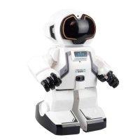 kupit-Робот Silverlit Echo-Bot 88308-v-baku-v-azerbaycane