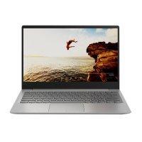 Ноутбук Lenovo ideaPad IP320 15,6 HD Pentium Quad Core (80XR0058RK)