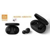 kupit-Наушники Xiaomi Redmi AirDots Mi True Wireless Earbuds Basic-v-baku-v-azerbaycane