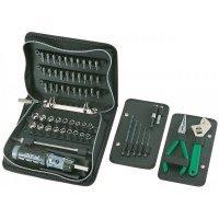 kupit-Набор инструментов Pro'sKit 1PK-943B для монтажных работ-v-baku-v-azerbaycane