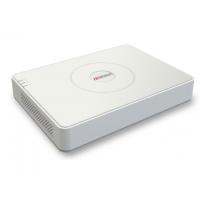 kupit-Видеорегистратор HiWatch 16 port (DS-H116G)-v-baku-v-azerbaycane