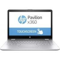 "kupit-Ноутбук HP Pavilion x360 Convert 14-ba020ur 14.0"" i5 (1ZC89EA)-v-baku-v-azerbaycane"