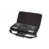 kupit-Сумка Pioneer BAG DJC-1X для DJ оборудования (BAG DJC-1X)-v-baku-v-azerbaycane