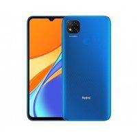 kupit-Смартфон Xiaomi Redmi 9C 3/64GB (Blue)-v-baku-v-azerbaycane