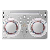 kupit-Dj-контроллер Pioneer WEGO4-W (WEGO4-W)-v-baku-v-azerbaycane
