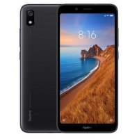Смартфон Xiaomi Redmi 7A 2GB / 16 GB (Black)