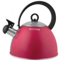 kupit-Чайник Rondell RDS-361 / 2L (Pink)-v-baku-v-azerbaycane