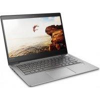 Ноутбук Lenovo ideaPad IP520 15,6 FHD Core i5 (81BF00FFRK)