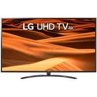 "kupit-Телевизор LG 70"" 70UM7450PLA / Ultra HD, Smart TV, Wi-Fi-v-baku-v-azerbaycane"