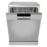kupit-Посудомоечная машина Teka LP8 840-v-baku-v-azerbaycane