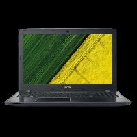"""Ноутбук Acer Aspire E 15 E5-576G-780L 15.6"""" HD (NX.GVBER.020)"""