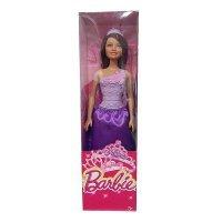 kupit-Кукла Mattel Принцесса Barbie (DMM06)-v-baku-v-azerbaycane