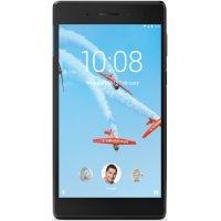 kupit-Планшет Lenovo TB-7104I/3G -Wi-Fi / 7' (ZA410026RU)-v-baku-v-azerbaycane