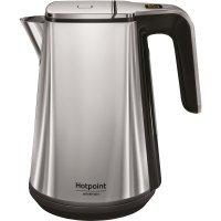 kupit-Электрический чайник Hotpoint-Ariston WK 24E UP0 (Silver)-v-baku-v-azerbaycane