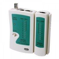 kupit-Тестер для многожильного кабеля Pro'sKit MT-7051N-v-baku-v-azerbaycane