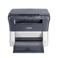 kupit-Принтер Bundle KYOCERA FS-1020MFP and TK-1110 (1102M43RU2-N + 1T02M50NX1)-v-baku-v-azerbaycane