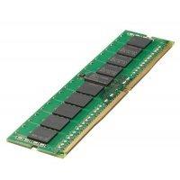 kupit-Оперативная память HP 8GB (1x8GB) Single Rank x8 DDR4-2400 CAS-17-17-17-v-baku-v-azerbaycane