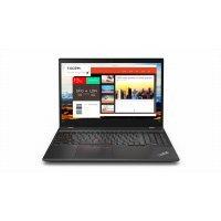 Ноутбук Lenovo ThinkPad T580 (20L90022RT)